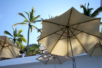 Beach-Umbrella Art: IMG_0254