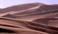 Great Sand Dunes : CLCoSD3_12